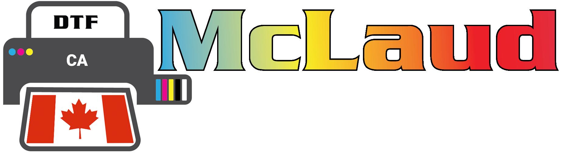 McLaud Canada